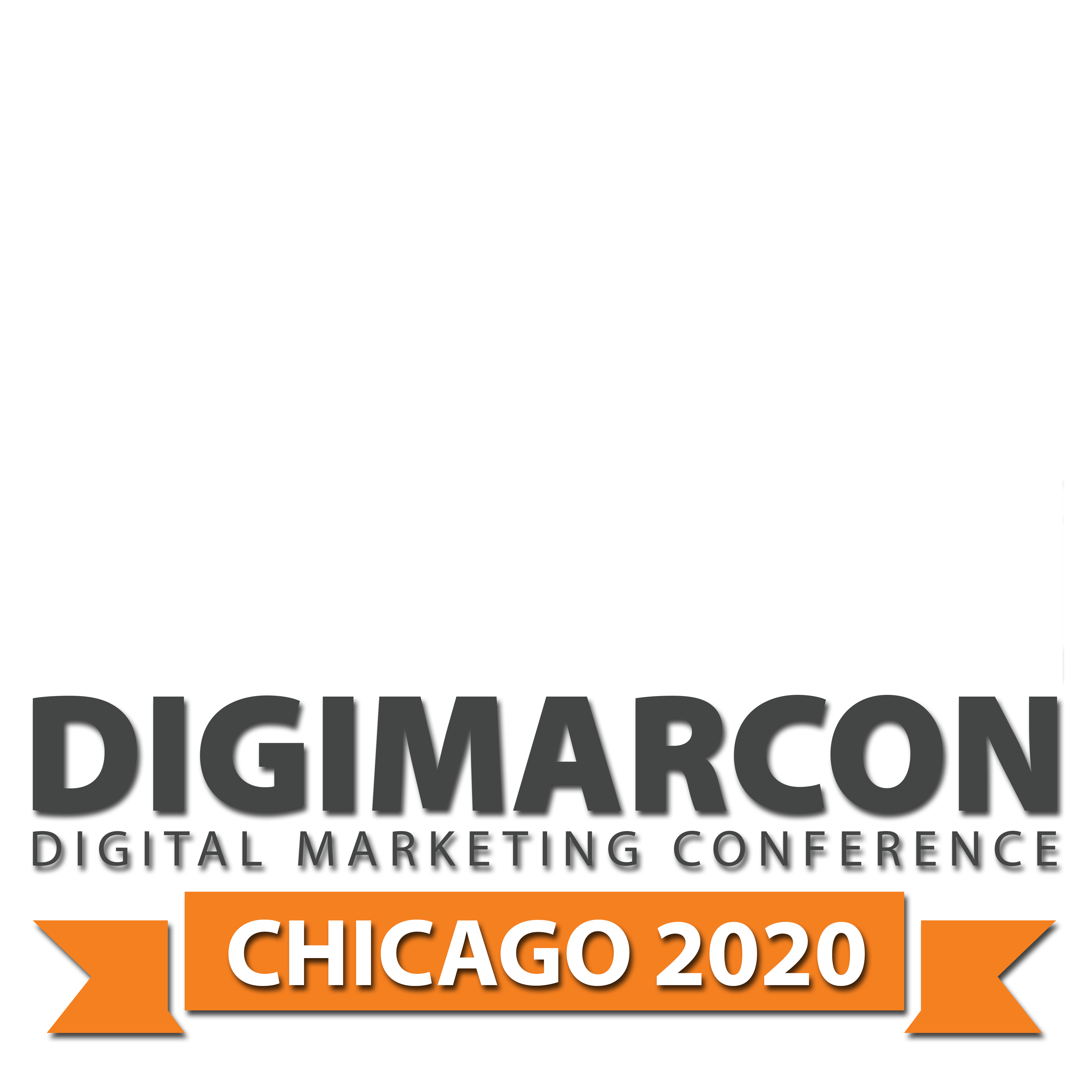 DigiMarCon Chicago 2020 – Digital Marketing Conference & Exhibition