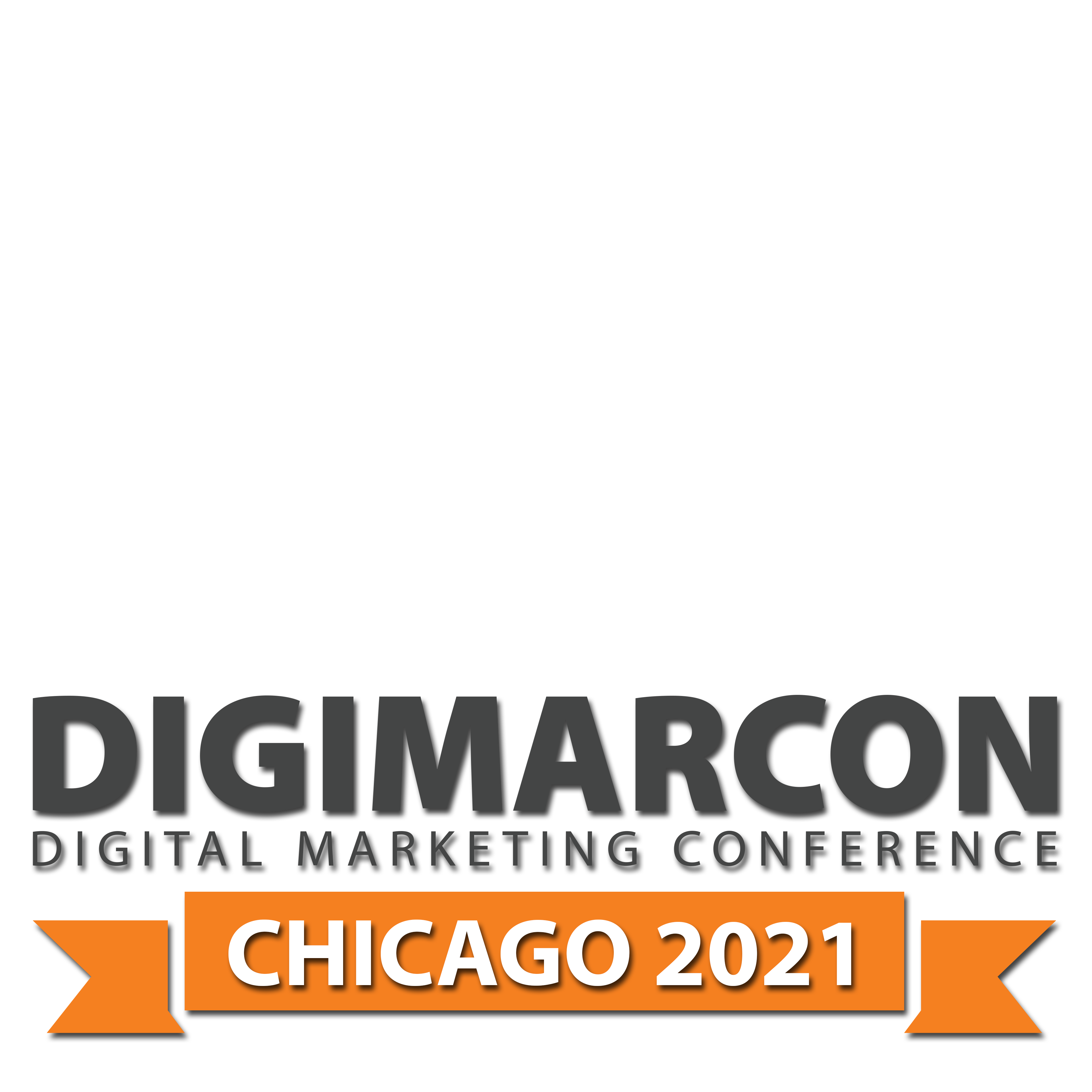 DigiMarCon Chicago 2021 – Digital Marketing Conference & Exhibition