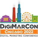 DigiMarCon Chicago 2022 – Digital Marketing Conference & Exhibition